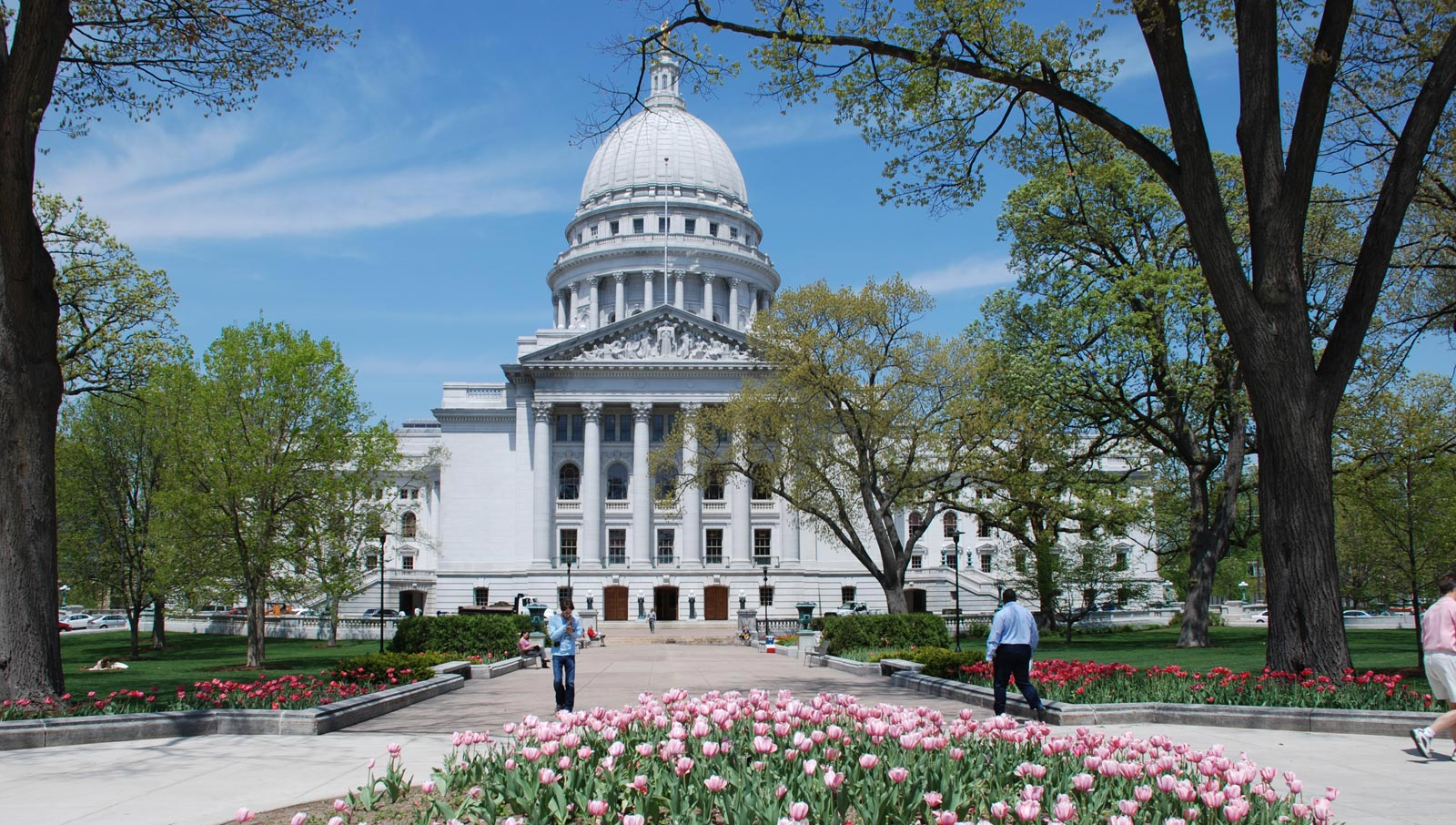 Door/Kewaunee Legislative Days